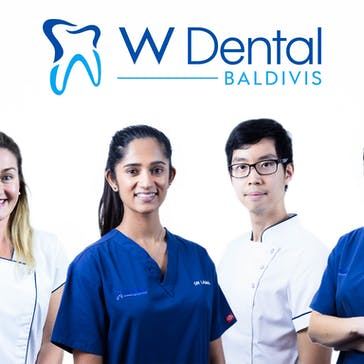 W Dental Baldivis