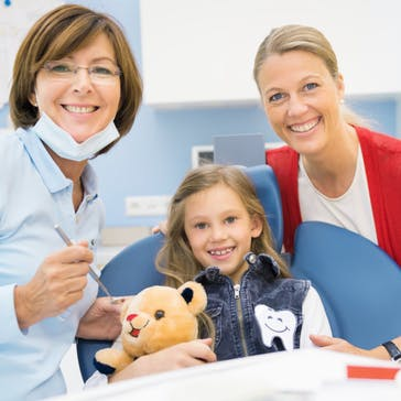 Springvale Dental Clinic