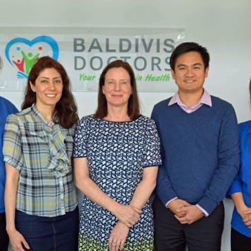Baldivis Doctors
