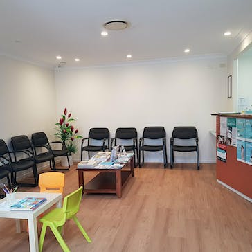 North Shore Family Clinic