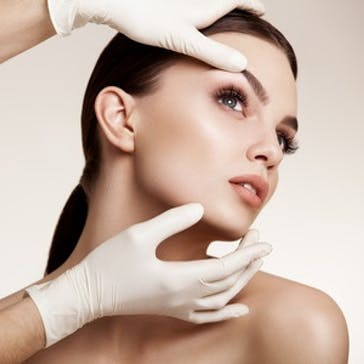 Northern Beaches Cosmetic Surgery - Sydney