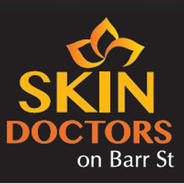 Cairns Doctors on Barr Street