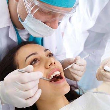 Corrigin Dental