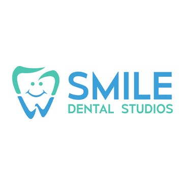 Smile Dental Studios Gosnells