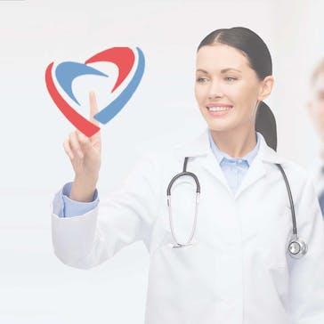Global Cardiology Murdoch