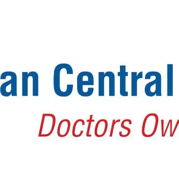 Narellan Central Medical Centre