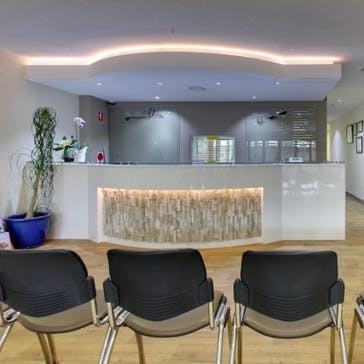 Newport Medical Dental