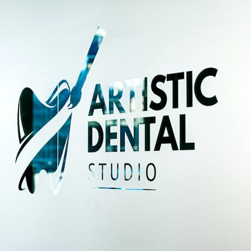 Artistic Dental Studio