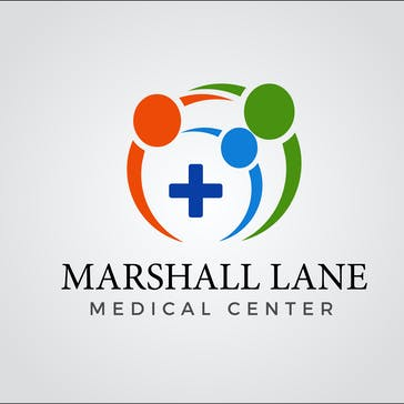 Marshall Lane Medical Centre
