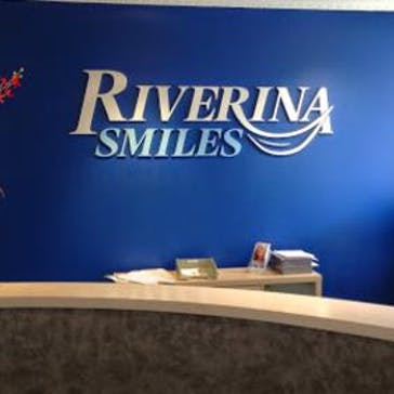 Riverina Smiles Griffith
