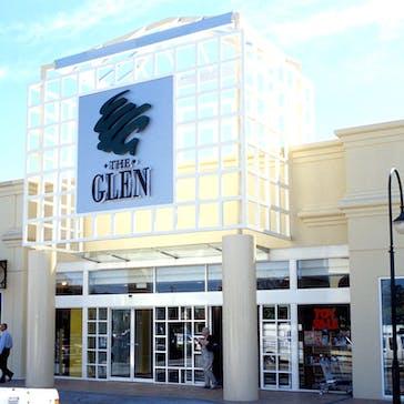 Glen Waverley General Practice
