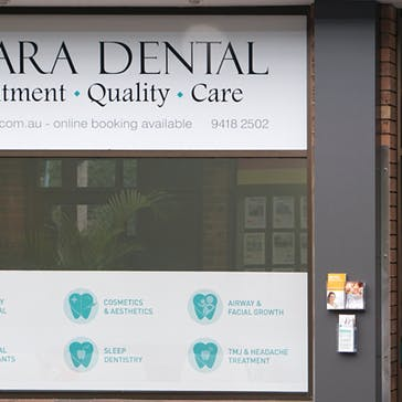 Killara Dental