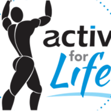 Activ Therapy Moorebank