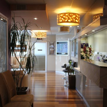 Citywest Dental Centre - Patrick Street Blacktown
