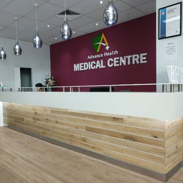 Advance Health Medical Centre