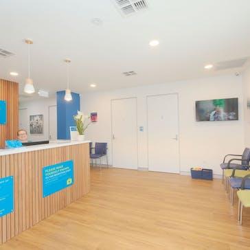 The Madison Medical Practice Berowra