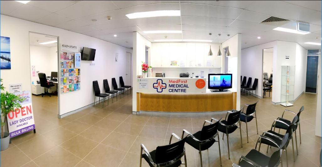 Sexual health clinic sydney cbd nsw