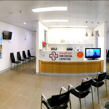 Medfirst Medical Centre