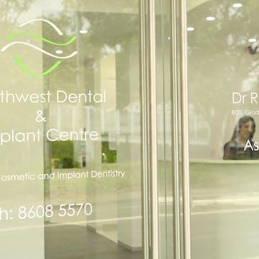 Northwest Dental and Implant Centre