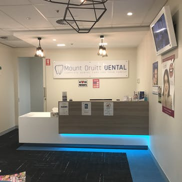 Mount Druitt Dental