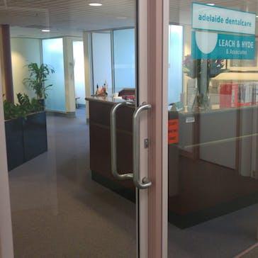 Adelaide Dentalcare