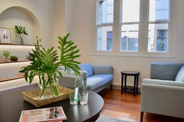 Brisbane Wellbeing Clinic