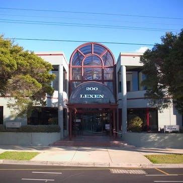Geelong Dental Centre