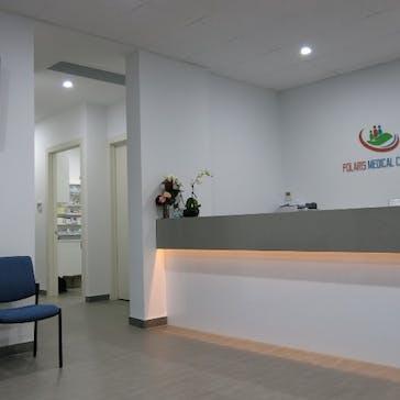 Polaris Medical Centre