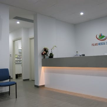 Polaris Medical Centre