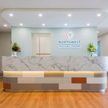 Northwest Health Medical Centre