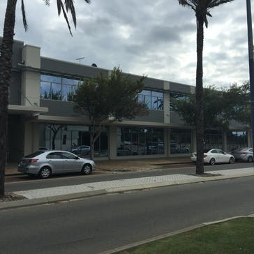 Oasis Drive Medical Centre Skin Cancer Clinic