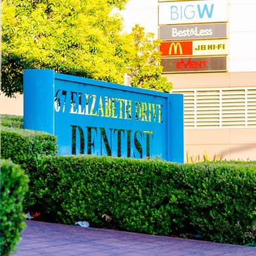 Your Family Dentist Liverpool