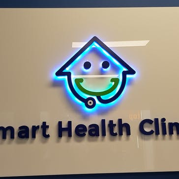 Smart Health Clinics (Coventry Village)