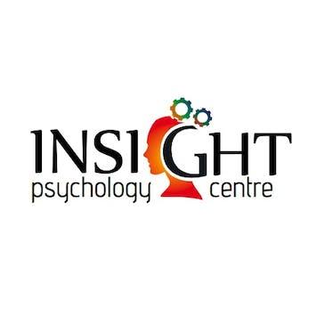 Insight Psychology Centre