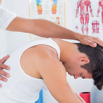 Ultimate Performance Physiotherapy Gordon