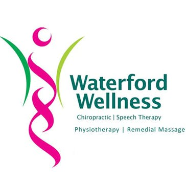 Waterford Wellness Centre - Physiotherapy