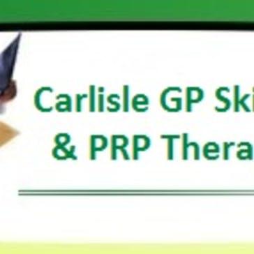 Carlisle Ave GP and Skin Cancer Clinic