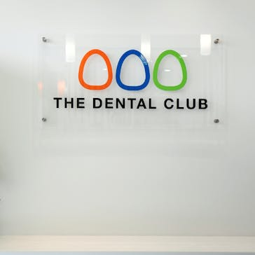 The Dental Club Caboolture