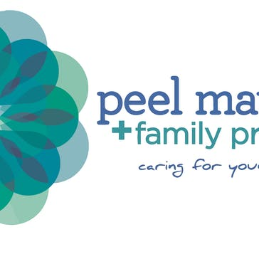 Peel Maternity and Family Practice