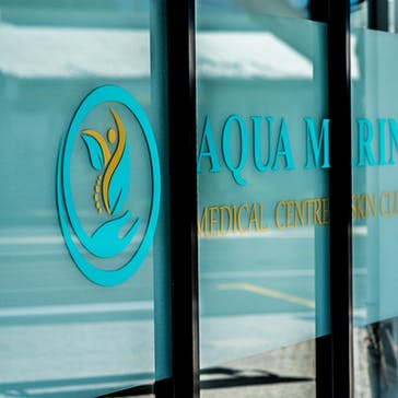 Aqua Marine Medical Centre & Skin Clinic