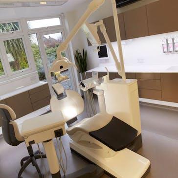 Greenacre Family Dentist