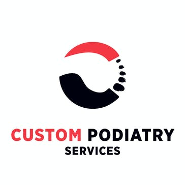 Custom Podiatry Services - Parkside