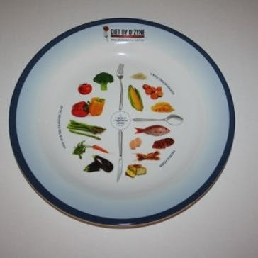 Diet By D'Zyne Jindalee