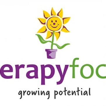 Therapy Focus Armadale