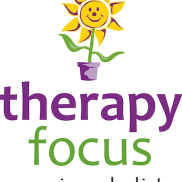 Therapy Focus Joondalup