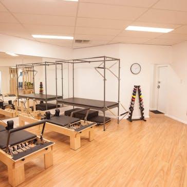 Body Rhythm  Physiotherapy Beechboro