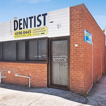 Budgewoi Dental Centre