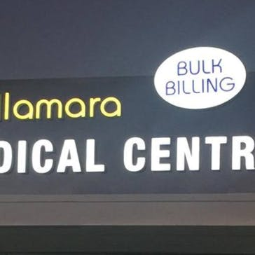 Nollamara Medical Centre