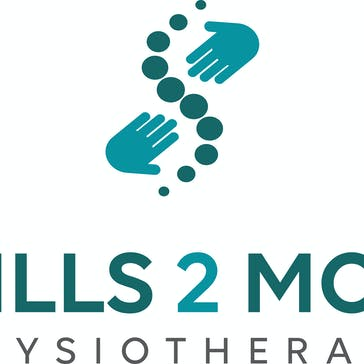 Skills 2 Move Physiotherapy