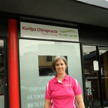 Kurilpa Chiropractic & Sports Massage